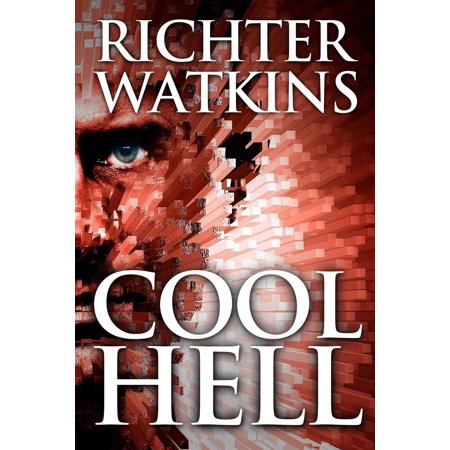 Cool Hell - eBook