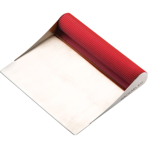 "Rachael Ray 6.5"" Bench Scrape"
