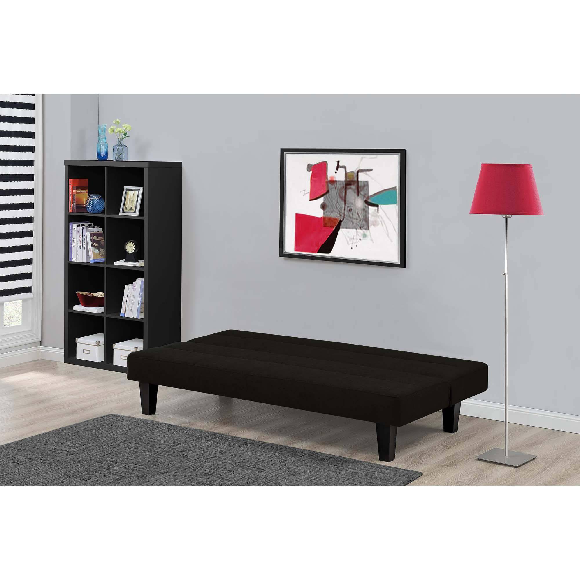 best size full unique sale fresh sets attraktiv home under of futons ideas awesome samt for large sofa design futon sleeper