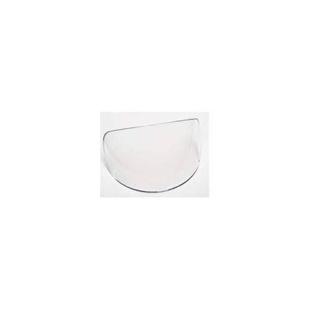 Msa Replacement Lens For Ultravue Respirator
