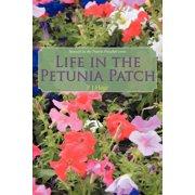 Life in the Petunia Patch : Seventh in the Prairie Preacher Series