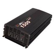 Fjc Inc. 1500 Watt Power Inverter 53150