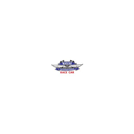 MACs Auto Parts Premier  Products 51-48820 Decal - NASCAR Race Car - Used Throughout The1960s