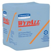 WYPALL Disposable Wipes 05776