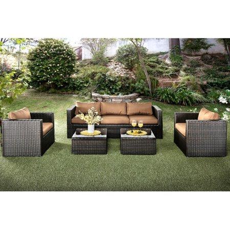 Hokku Designs Seating Group