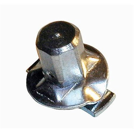 Timberline Locks TLAP 037 0.375 in. Adjustable Pin for Gang Lock Bar System