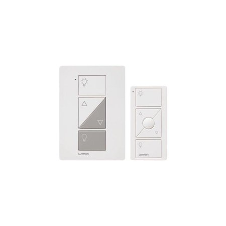 lutron p-pkg1p-wh-r white lutron p-pkg1p-wh-r (Lutron Dimming Ballasts)
