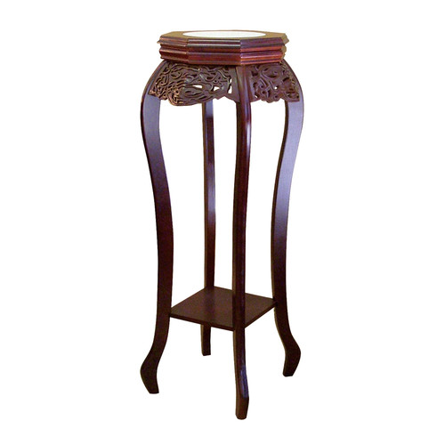 Astoria Grand Akron Multi-Tiered Plant Stand