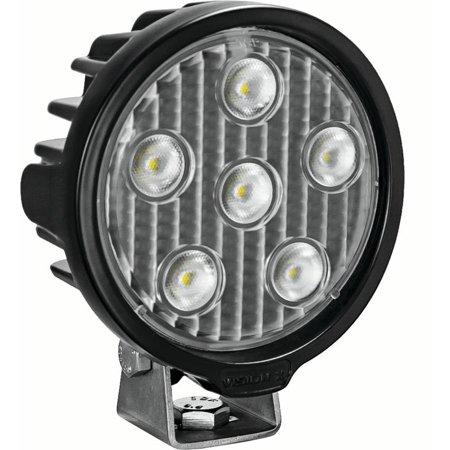 Vision X V47-9911342 Projecteur - faisceau rond - DEL de 30 po - image 1 de 1