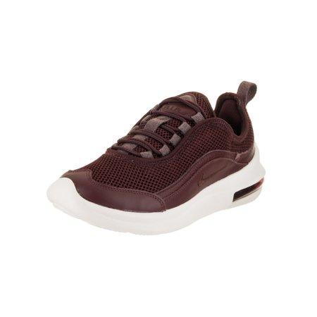 78e69d8533 Nike - Nike Women's Air Max Estrea Running Shoe - Walmart.com