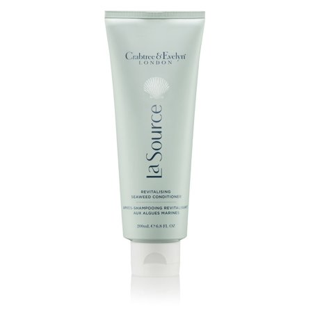 Crabtree & Evelyn La Source Conditioner, 6.7 fl.oz. ()