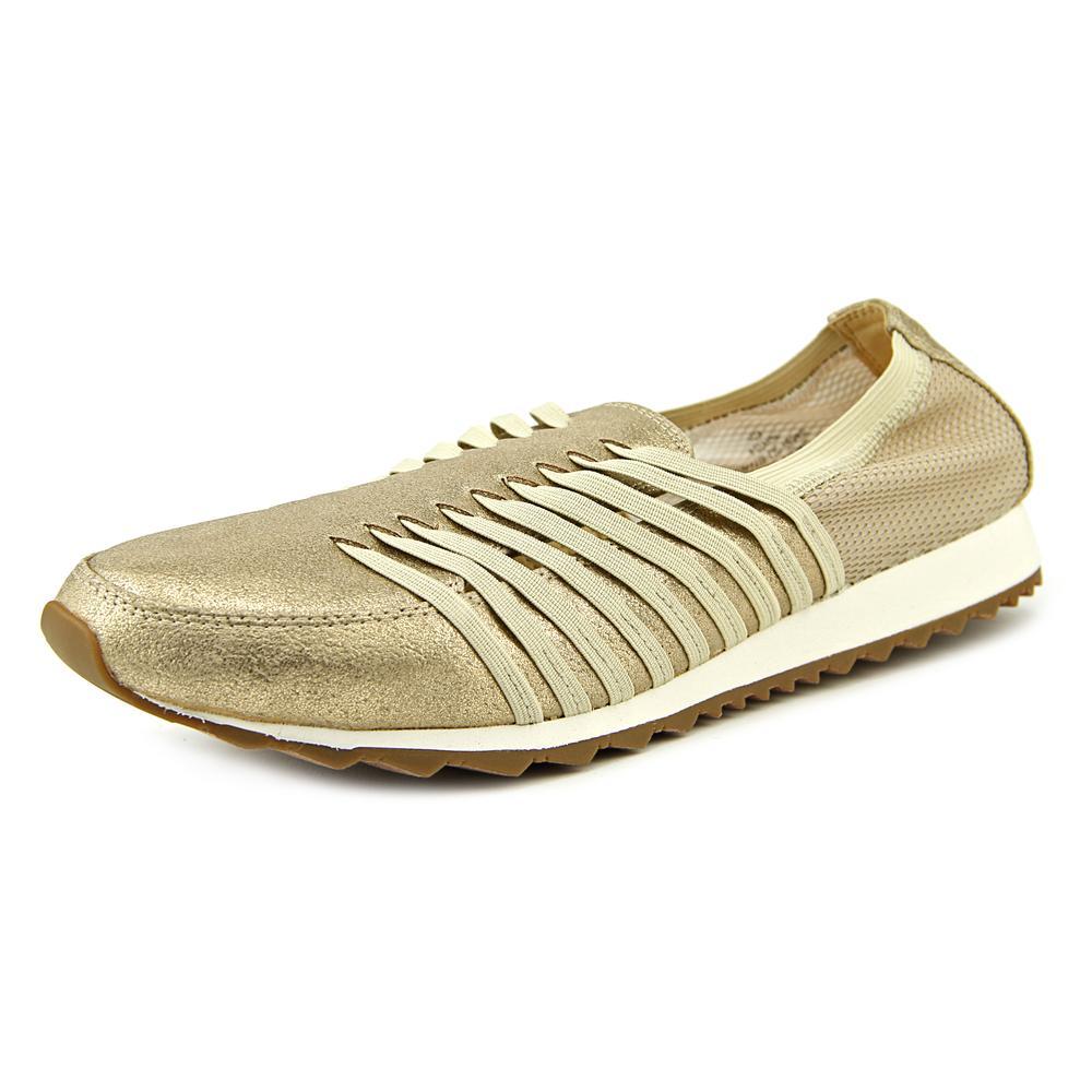 Easy Spirit Lehni Women Round Toe Synthetic Walking Shoe by Easy Spirit