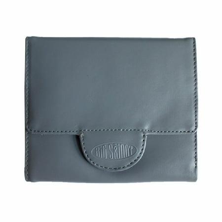 the big skinny wallet coupon