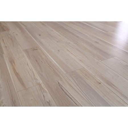 Dekorman 12mm Ridge Collection Laminate Flooring Crab Apple Wood