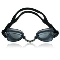 94799aa56e Product Image Water Gear 26100 Vortex Anti-Fog Swim Goggles-Smoke