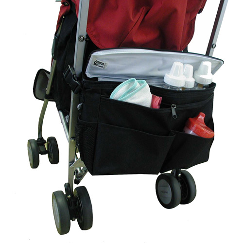 JL Childress - Cool 'N Cargo Stroller Cooler