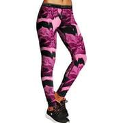 Duofold by Champion THERMatrix™ Women's Printed Pants KDC4P