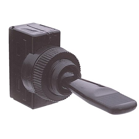 GB Electrical Momentary Switch (Gb Electrical Electrical)