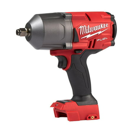 Milwaukee Electric Tools 2861-20 M18 Fuel 1/2