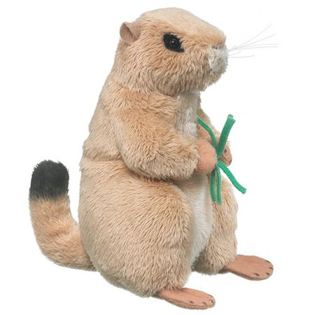 "Prairie Dog 7"" by Wildlife Artists - CCR-1430PD"