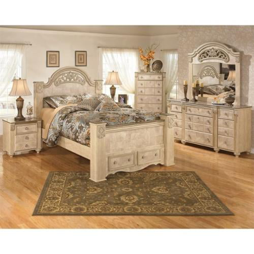 Home Furniture,ashley home furniture,home depot patio furniture,home depot outdoor furniture,farmers home furniture,home furniture store