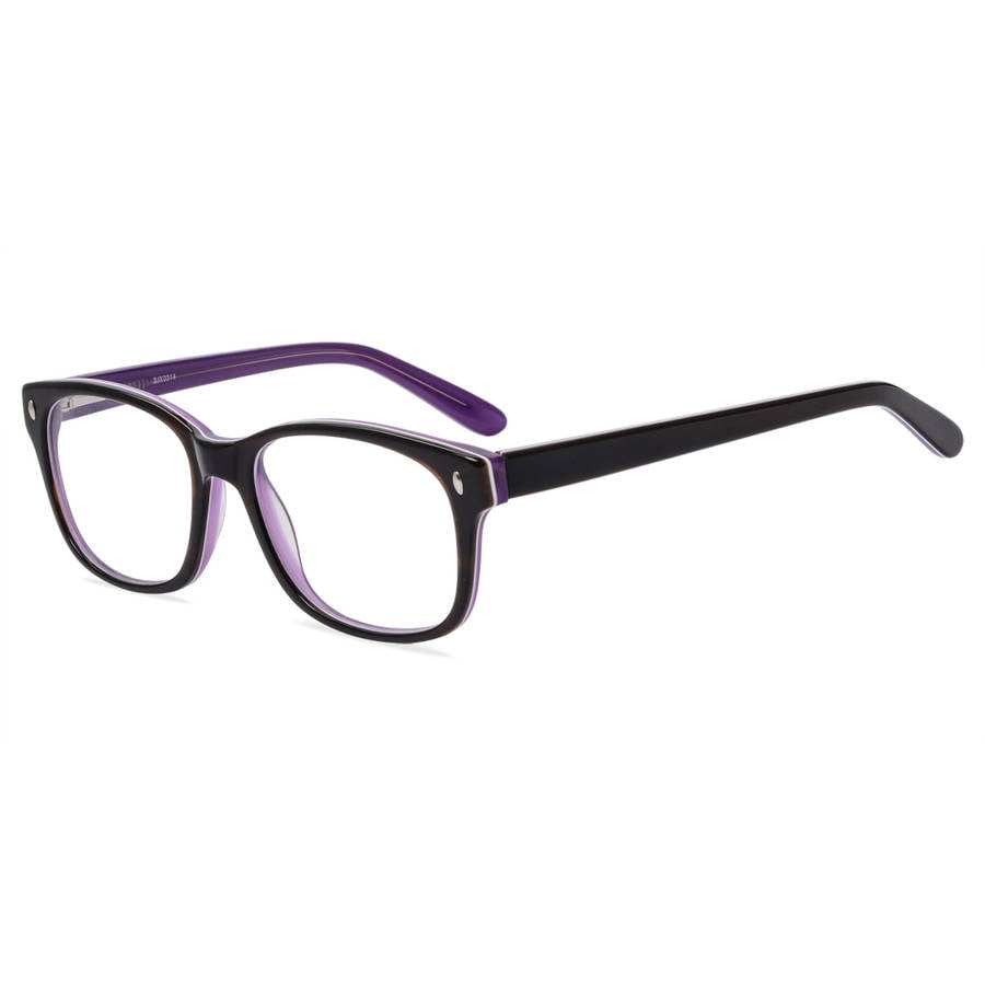42005420b00 Designer Looks for Less Womens Prescription Glasses