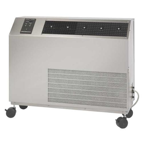 Portable Air Conditioner, Koldwave, 5WK26BGA1AAA0