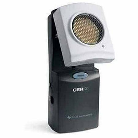 Texas Instruments TI CBR Motion Sensor by