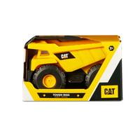 Caterpillar Tough Rigs Dump Truck