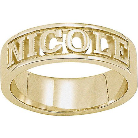 wedding husband rings top on jewellery it is engraved available name and with classic of ring in wife