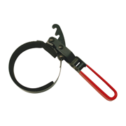 """Oil Filter Wrench Swivel 2-3/4"""" to 4-1/2"""""""