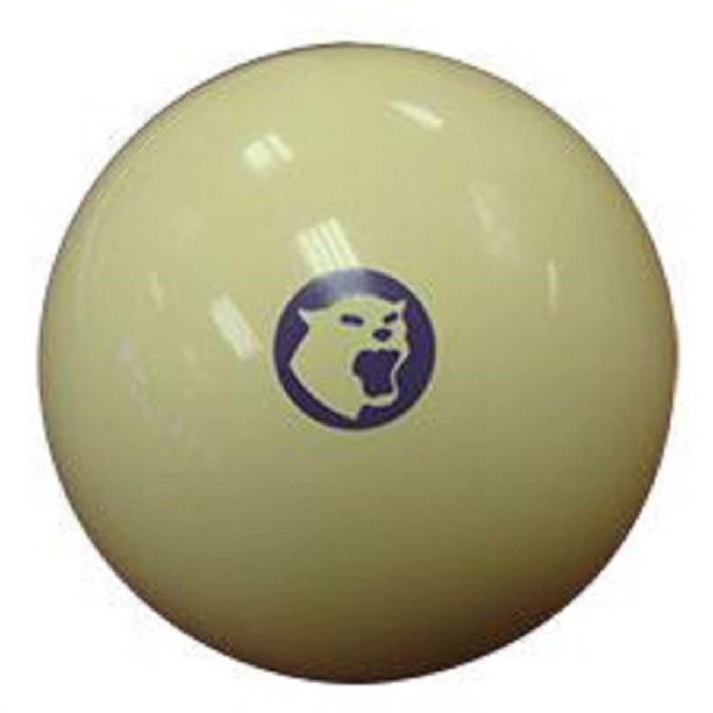 Cue Ball Valley Magnetic Gameroom, Valley magnetic cue ba...