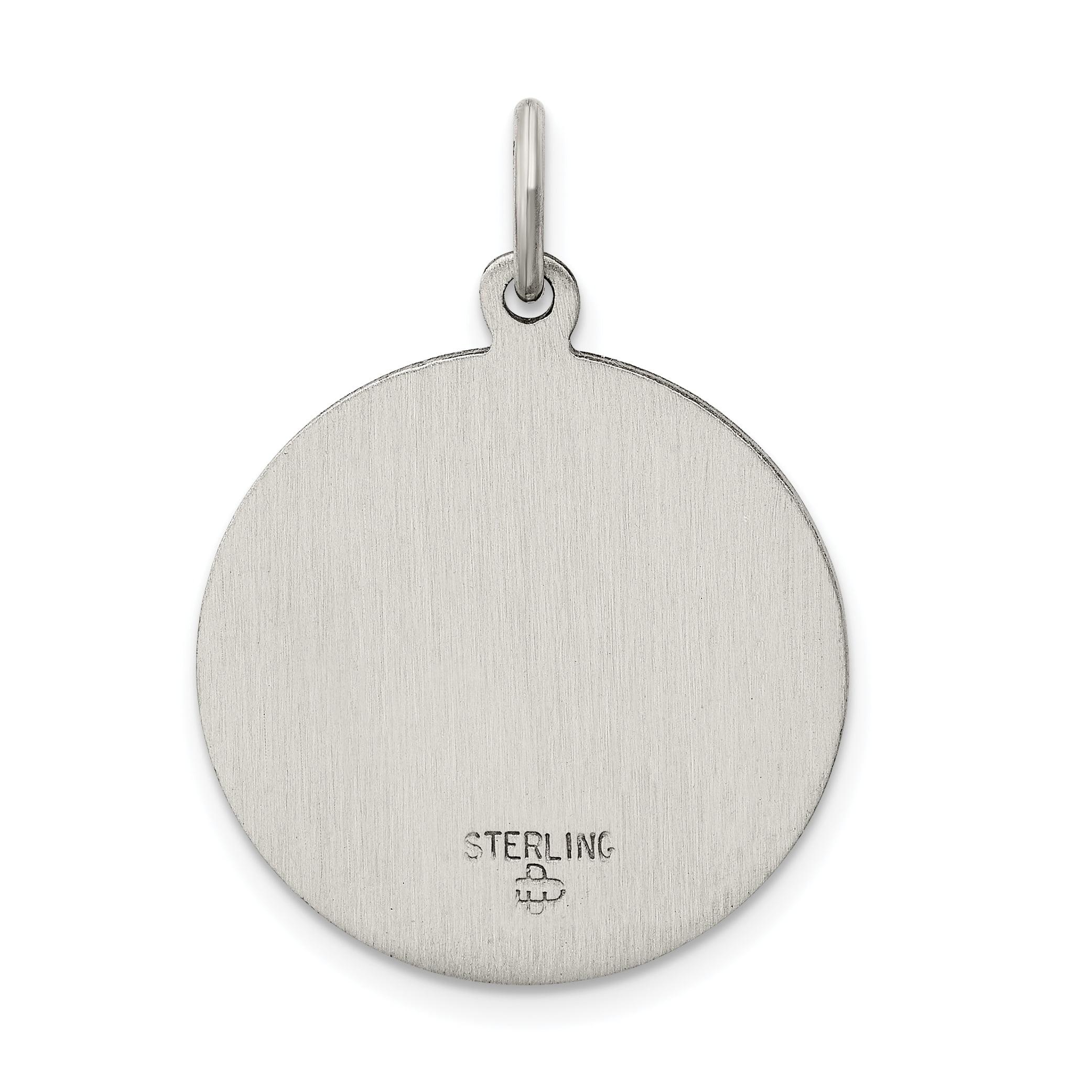 AJK Gifts All Weather Duffle 1-Piece//Blank//No Logo #SDPQI-SSWNW
