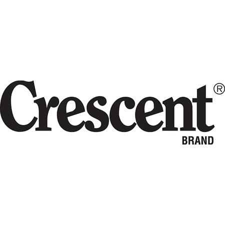 "Crescent CBSS2T SAE Tamper Proof Torx Bit Socket Set, Alloy Steel, 1/4"" and 3/8"" Drive, 12 Piece"