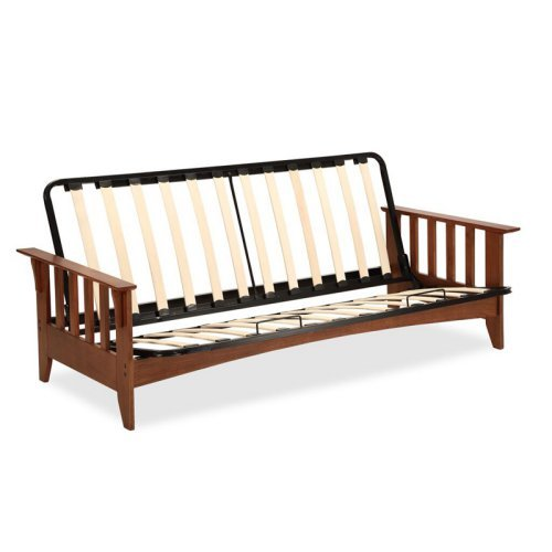 Simmons Seattle Express Futon Frame