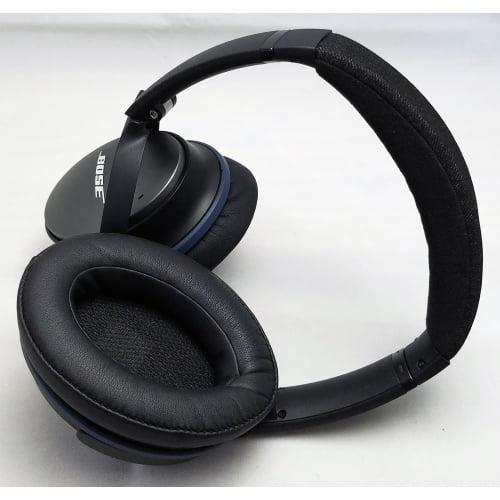 Dekoni Audio Bose Quiet Comfort Premium Replacement Ear Pads by Dekoni Audio