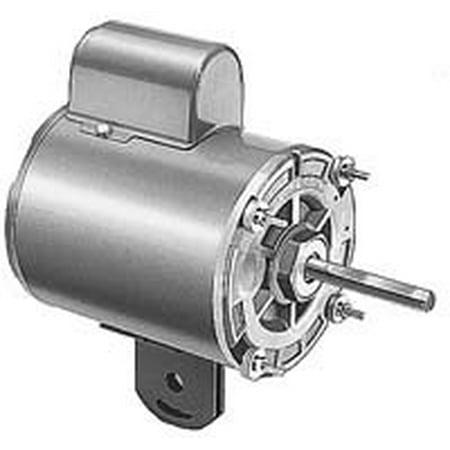 915L Pedestal Fan Motor 1/2 HP