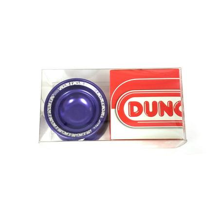 Duncan Strix Experienced Professional Unresponsive YoYo - Dark