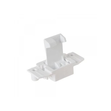 Ge Washer Models (WH02X24399 GE Washer Lid Lock Striker )