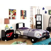 kids 39 bedroom sets. Black Bedroom Furniture Sets. Home Design Ideas