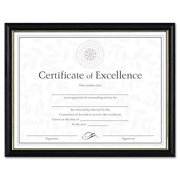 Diploma frames dax two tone documentdiploma frame wood 8 12 x solutioingenieria Image collections