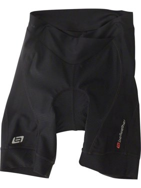 Product Image Bellwether Axiom Women s Shorts  Black MD 3f37e525a