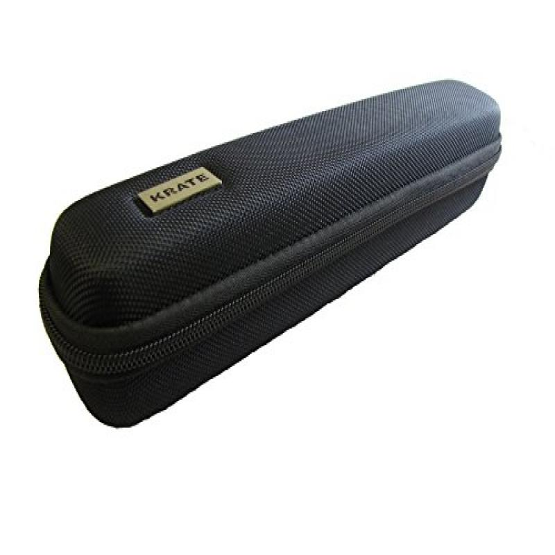 Protective Carrying Case for Handheld Portable Scanner - ...