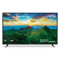 VIZIO 60-in Class D-Series 4K UHD HDR Smart LED TV Refurb Deals