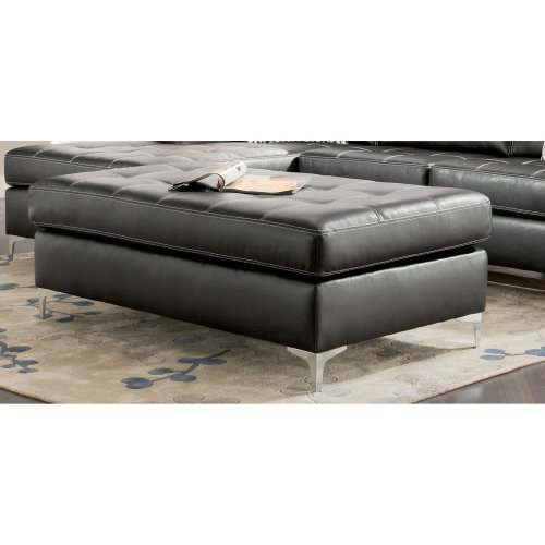 Chelsea Home Furniture Zaire Ottoman