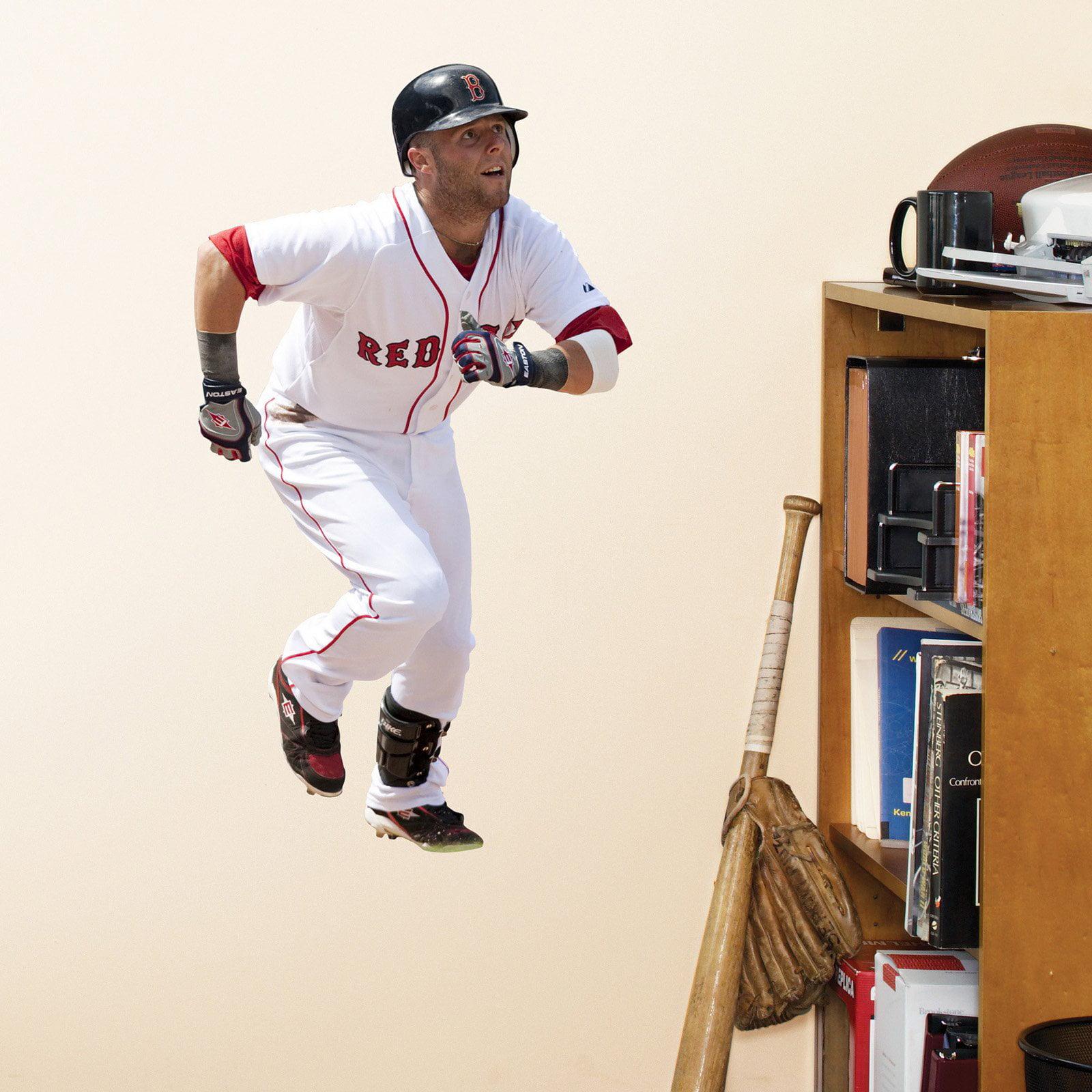 Fathead Jr. MLB Team Player Wall Decal
