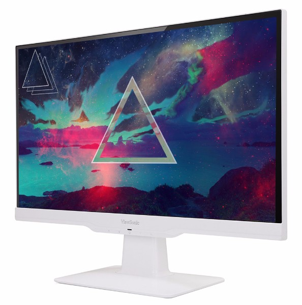 ViewSonic XG2701 27 Full HD FreeSync Gam g Monitor