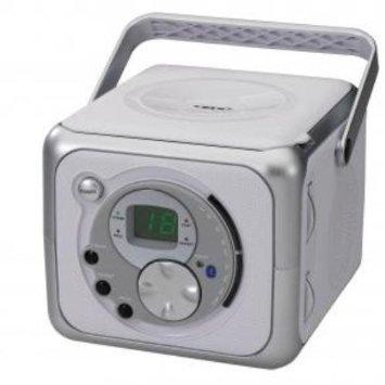 Jensen-CD555-CD-Bluetooth-Boombox