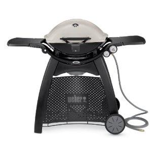 weber stephen products weber q3200 ng grill. Black Bedroom Furniture Sets. Home Design Ideas