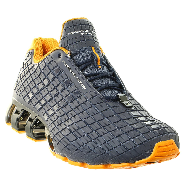 3e859b816 Porsche Design - Porsche Design Run Bounce  S3 Running Sneaker Shoe - Mens  - Walmart.com